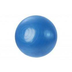 Piłka gimnastyczna, 65 cm
