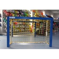Futbalové bránky prenosné MINI 1,0 x 1,5 m