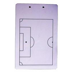 Taktická futbalová tabuľa