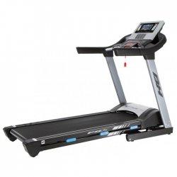 Bieżnia treningowa BH Fitness F9R Touch