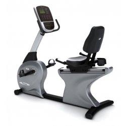 Rower treningowy poziomy Vison Firness R60