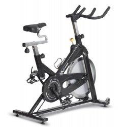 Stacionálny bicykel spiningový Rower Horizon Finess S3