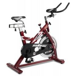 Rower spinningowy BH Fitness SB 1.4