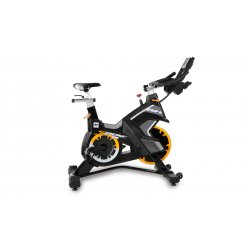Rower spinningowy BH Fitness Superduke Power