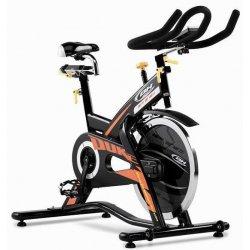 Rower treningowy BH Fitness Duke Electronic H920E
