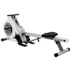 Veslovací trenažér BH Fitness Vario Program R350