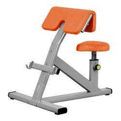 Ławka do ćwiczeń bicepsów (modlitewnik) JH-8