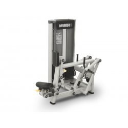 Zariadenie na posilňovanie chrbta BioMotion BMM 10