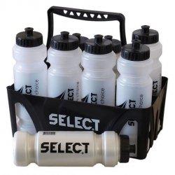 Nosič na tréningové fľaše (8 ks)