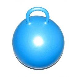 Piłka skacząca 65 cm (Skoczek)
