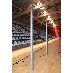 Gymnastická hrazda 2-stĺpová
