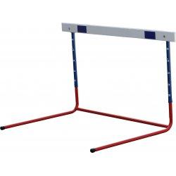 Atletická prekážka školská (výška 686-1067 mm)