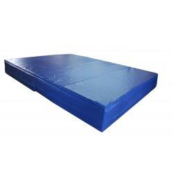 Kołderka do materaca zeskokowego 300x200x5 cm