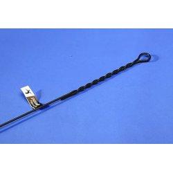 Náhradný drôt pre atletické kladivo ZIOLKOWSKI HAMMER