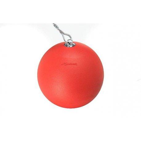 Atletické kladivo oceľové tréningové 5 kg
