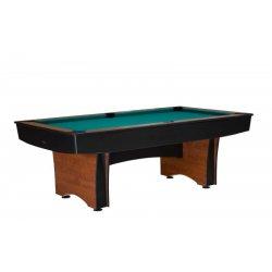 Biliardový stôl Champion WOOD