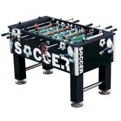 Stół do piłkarzyków stołowych Sport Plus 101 D