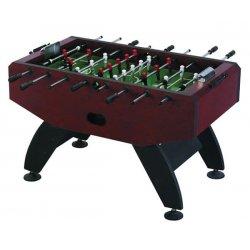 Stół do piłkarzyków stołowych Sport Plus 111