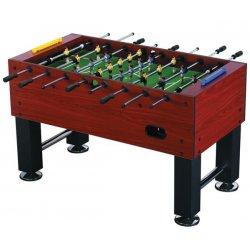 Stolný futbal Sport Plus 104 B