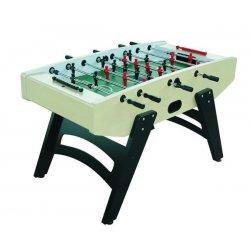 Stół do piłkarzyków stołowych Sport Plus 125