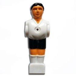 Figurka zawodnika (piłkarzyka)