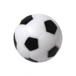 Piłka do piłkarzyków stołowych