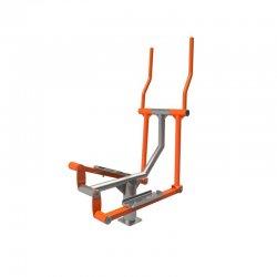Outdoor fitness zariadenie Orbitrek Sport Plus