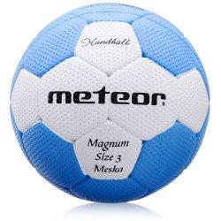 Piłka ręczna Meteor Magnum (męska)