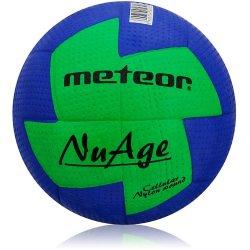 Piłka ręczna Meteor New Age Mini (rozmiar 0)