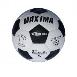 Piłka nożna Sport Plus Maxima