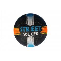 Piłka nożna Sport Plus Street Soccer
