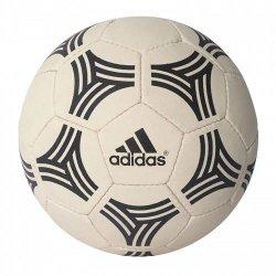 Piłka nożna Adidas Tango Allround (rozmiar 5)