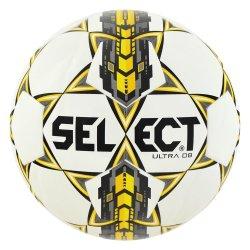 Piłka nożna Select Ultra DB (rozmiar 4)