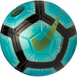 Piłka nożna Nike CR7 (rozmiar 5)