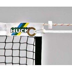 Siatka turniejowa do badmintona