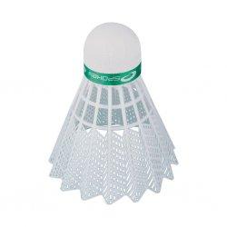 Badmintonový košík S-y Shoot (zelený)
