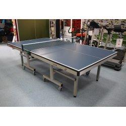 Stół do tenisa stołowego Giant Dragon K2008 (blat 25 mm, atest ITTF)