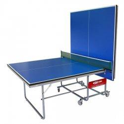 Stół do tenisa stołowego B22 VARIO PLUS, z blatem o grubości 22 mm