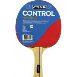 Rakietka do tenisa stołowego Stiga Control Advance