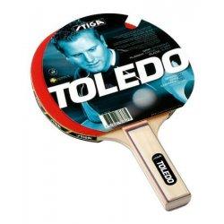 Rakietka do tenisa stołowego Stiga Toldeo