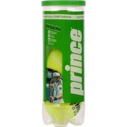 Tenisová loptička Prince NX Tour Pro