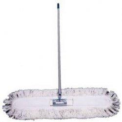 Mop ściągający 80 cm, kompletny