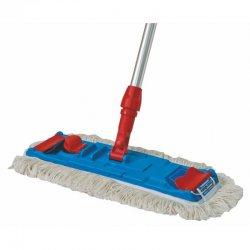 Mop SWING 40 cm, kompletny