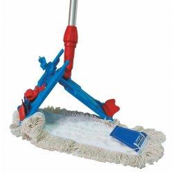 Mop SWING 50 cm, kompletny