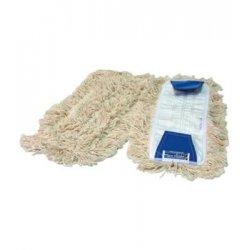 Zamienny mop SWING - 40 cm