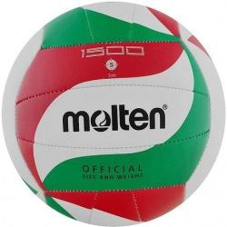 Volejbalová lopta Molten V5M 1500 (veľkosť 5)