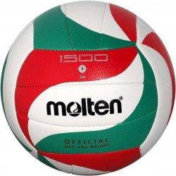 Piłka do siatkówki Molten V4M 1500 (rozmiar 4)