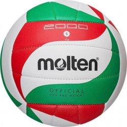 Piłka do siatkówki Molten V5M 2000 (rozmiar 5)