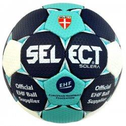 Piłka ręczna Select Solera EHF (rozmiar 1)