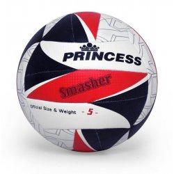 Volejbalová lopta SMJ Princess Smasher (veľkosť 4)